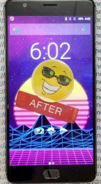 OnePlus 3t Repair Sydney