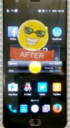 OnePlus 3 Repair