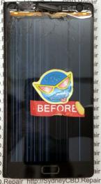 OnePlus 2 Screen Fix
