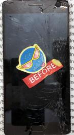OnePlus 2 Screen Repair Cost