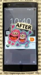 OnePlus One Screen Repair