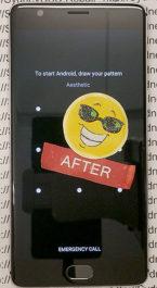 OnePlus 3t Phone Repair
