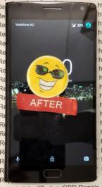 OnePlus 2 Phone Repair