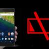 Nexus-6P-Battery-Replacement