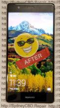 Huawei P9 Screen Replacement