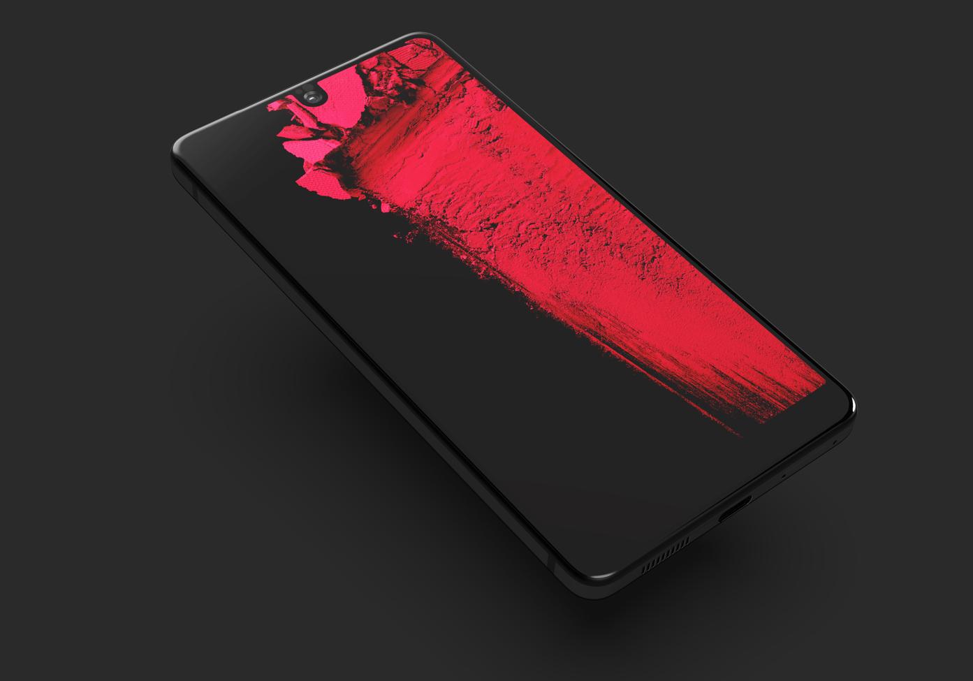 essential-phone-black_moon_hovering