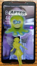 Rog Phone Screen Replacement