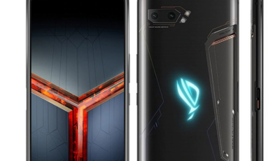 ASUS-Rog-Phone-2-Screen-Replacement