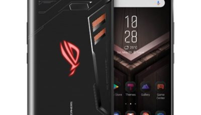 ASUS-Rog-Phone-Screen-Replacement