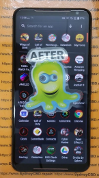 Rog Phone 2 Screen Replacement