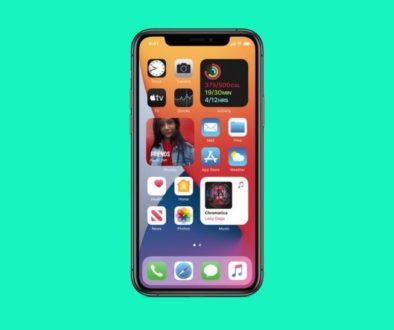 Gear-iPhone11Pro-PF-iOS14PRE-Widgets_USEN_Print
